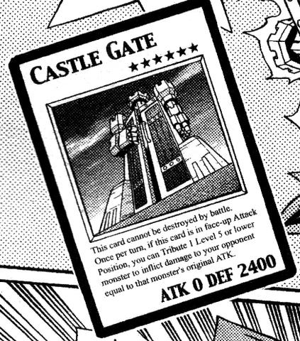 File:CastleGate-EN-Manga-R.png