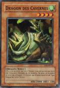 CaveDragon-DB2-FR-C-UE