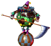 ClownZombie-DULI-EN-VG-NC