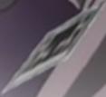CurseofFiend-JP-Anime-GX