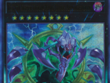 D/D/D Super Doom King Dark Armageddon