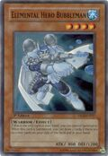 ElementalHEROBubbleman-YSDJ-EN-SR-1E