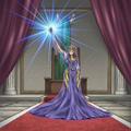 EmpresssStaff-TF06-JP-VG.png