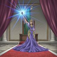 EmpresssStaff-TF06-JP-VG