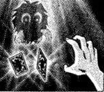 GiftoftheWeak-JP-Manga-GX-CA