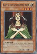GoddesswiththeThirdEye-DB2-DE-C-UE