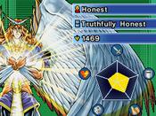 Honest-WC09