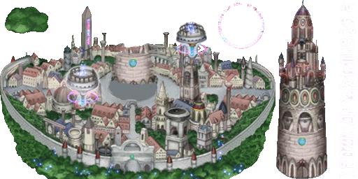 File:MagicalCitadelofEndymion-TF06-JP-VG-Area.png