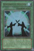 MagiciansUnite-CP03-DE-UR-UE