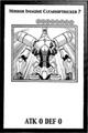 MirrorImagineCatadioptricker7-EN-Manga-AV.png