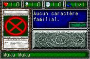 MukaMuka-DDM-FR-VG
