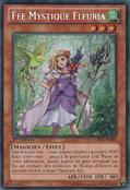 MysticalFairyElfuria-CBLZ-FR-ScR-1E