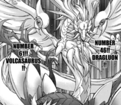 Number46Dragluon-EN-Manga-ZX-NC