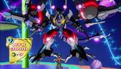 OddEyesRebellionDragon-JP-Anime-AV-NC-3