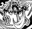 PendulumMachine-JP-Manga-DM-CA