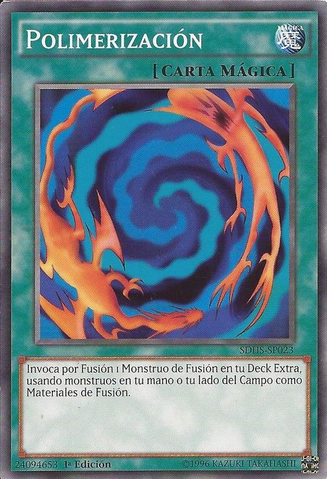 File:Polymerization-SDHS-SP-C-1E.png