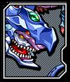 Profile-DULI-LeviaDragonDaedalus.png