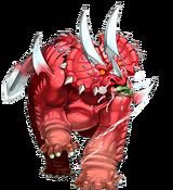 Sabersaurus-DULI-EN-VG-NC