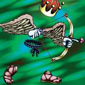 Skelengel-OW