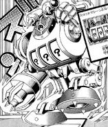 SlotMachine-JP-Manga-DM-NC