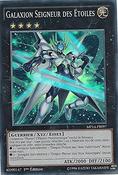 StarliegeLordGalaxion-MP14-FR-SR-1E