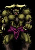 SwampBattleguard-WC10-EN-VG-NC