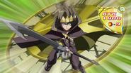 TimebreakerMagician-JP-Anime-AV-NC