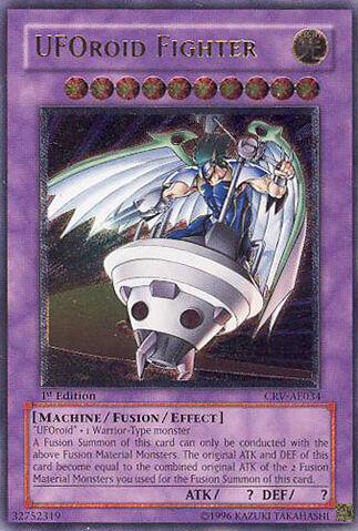 File:UFOroidFighter-CRV-AE-UtR-1E.jpg