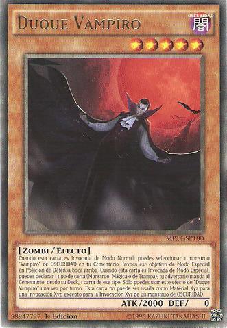 File:VampireDuke-MP14-SP-R-1E.png