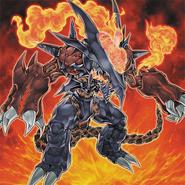 VolcanicDoomfire-OW