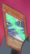 WiselAttack5-JP-Anime-5D