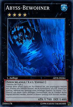 File:AbyssDweller-ABYR-DE-SR-1E.png