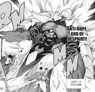 AntiHopeGodofDespair-EN-Manga-ZX-NC