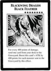 BlackfeatherDarkrageDragon-EN-Manga-5D