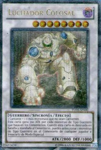 File:ColossalFighter-TU05-SP-UtR-UE.png