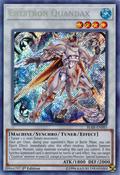 CrystronQuandax-BLRR-EN-ScR-1E