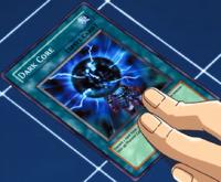 DarkCore-EN-Anime-MOV