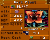 DarkPlant-DOR-EN-VG