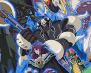 DemiseKingofArmageddon-JP-Anime-AV-NC