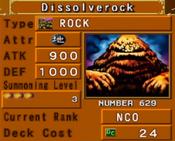 Dissolverock-DOR-EN-VG