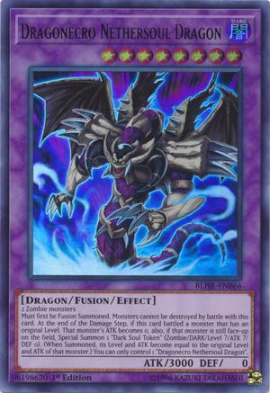 DragonecroNethersoulDragon-BLHR-EN-UR-1E
