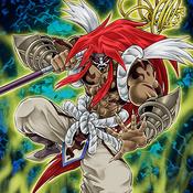 ElementalHERONecroidShaman-OW