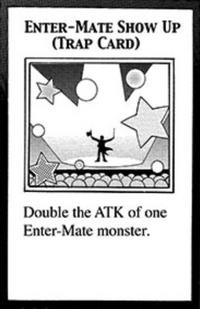EnterMateShowUp-EN-Manga-AV