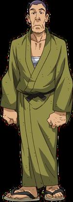 FullChojiroTokumatsu