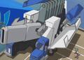GadgetHauler-JP-Anime-5D-NC-2.png