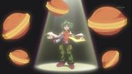 IllusionBalloons-JP-Anime-AV-NC