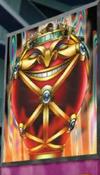 JarofGreed-EN-Anime-5D
