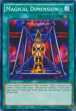 MagicalDimension-LDK2-EN-C-1E