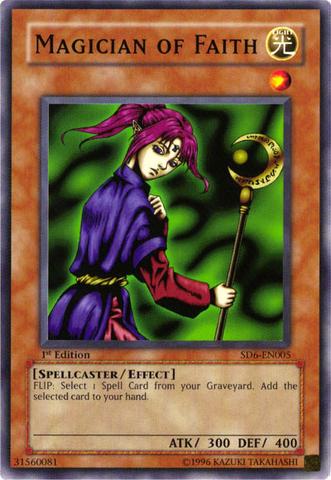 File:MagicianofFaith-SD6-EN-C-1E.png