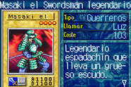 MasakitheLegendarySwordsman-ROD-SP-VG